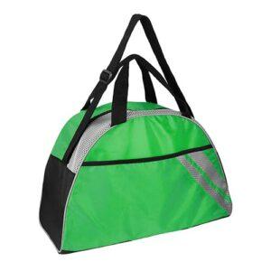 SIN 132 V maleta lyra color verde