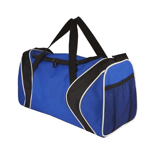 SIN 133 A maleta ming color azul