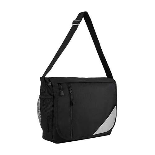 SIN 135 N portafolio cadiz color negro