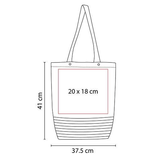SIN 138 O bolsa mezzola color naranja 3
