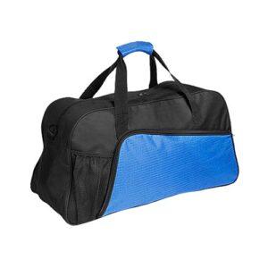SIN 139 A maleta odiel color azul