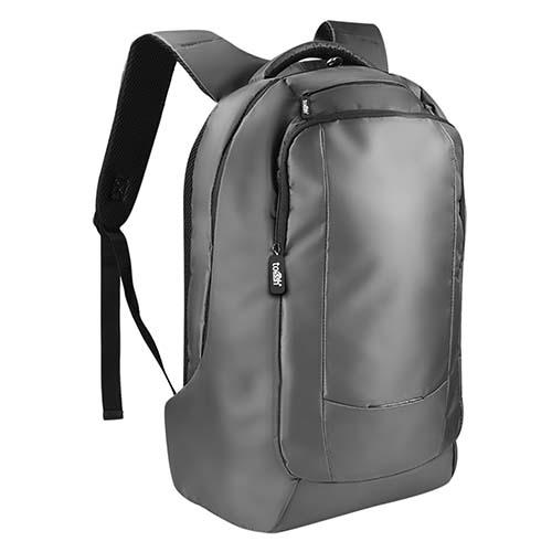 SIN 142 S mochila porta laptop corvus 2