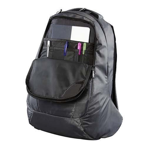 SIN 142 S mochila porta laptop corvus 4