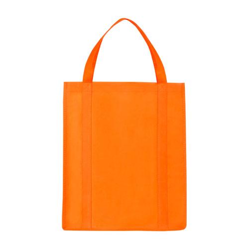 SIN 146 O bolsa mildura color naranja 2