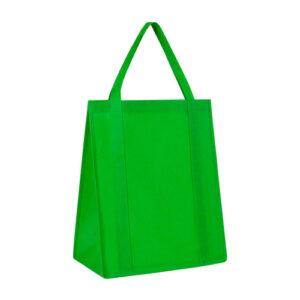 SIN 146 V bolsa mildura color verde