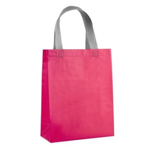 SIN 147 P bolsa baggara color rosa
