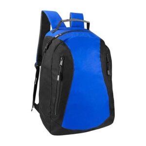SIN 149 A mochila neveri color azul
