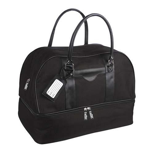 SIN 150 N maleta caddy 1