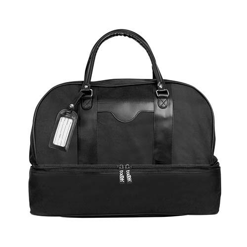 SIN 150 N maleta caddy 3