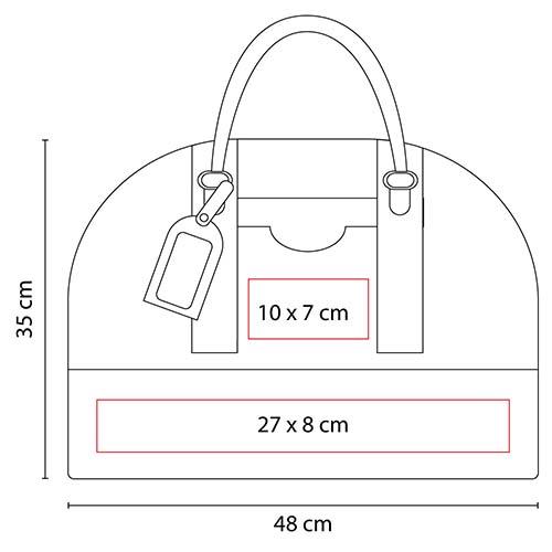 SIN 150 N maleta caddy 4
