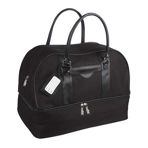 SIN 150 N maleta caddy 5