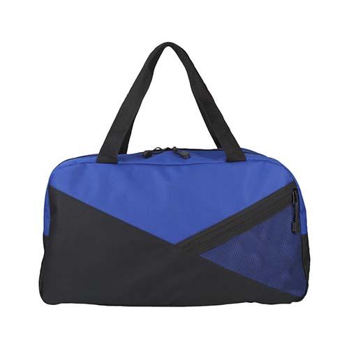 SIN 151 A maleta cairo color azul