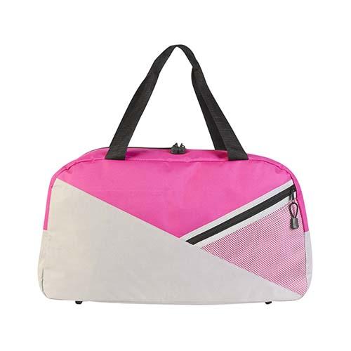 SIN 151 P maleta cairo color rosa 3
