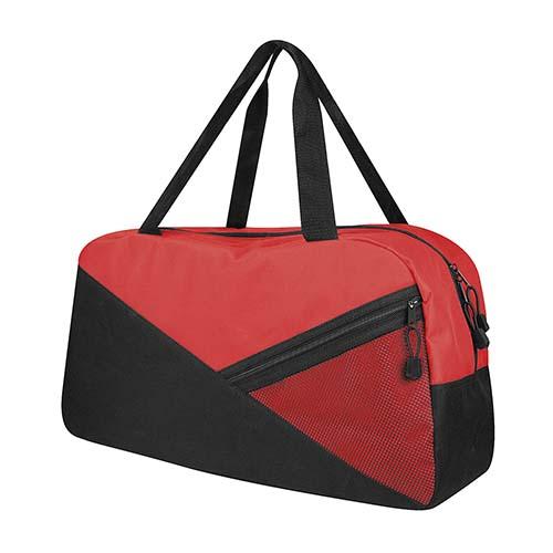 SIN 151 R maleta cairo color rojo 3