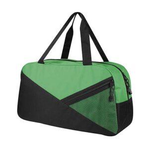 SIN 151 V maleta cairo color verde
