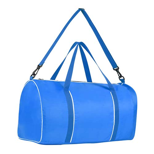 SIN 162 A maleta jonia color azul 1