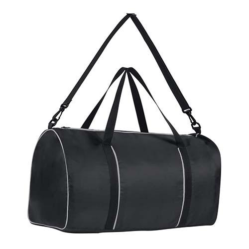 SIN 162 N maleta jonia color negro 3