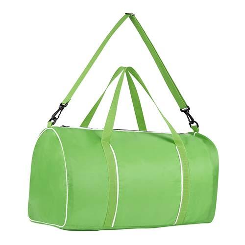 SIN 162 V maleta jonia color verde
