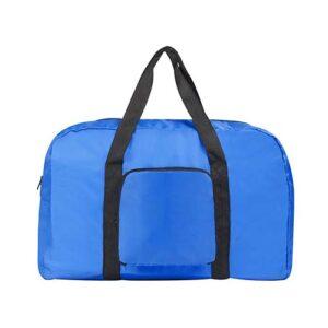SIN 165 A maleta kalasin color azul