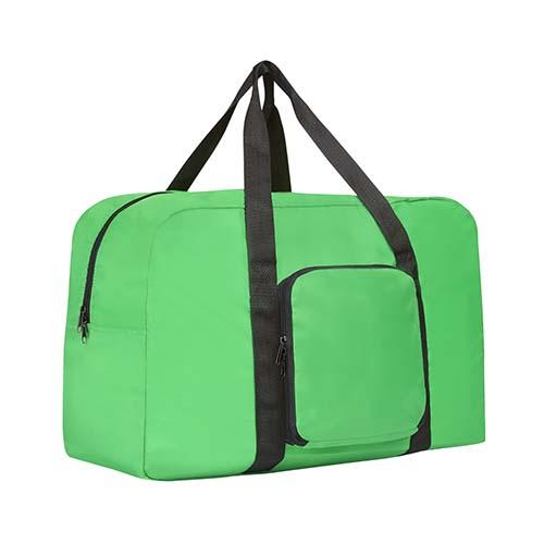 SIN 165 V maleta kalasin color verde 1