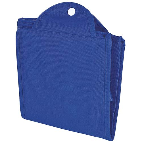 SIN 175 A bolsa morab color azul 2