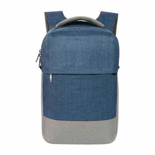 SIN 189 A mochila ipora color azul 2