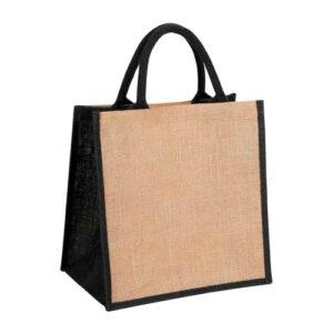SIN 193 N bolsa sagres color negro