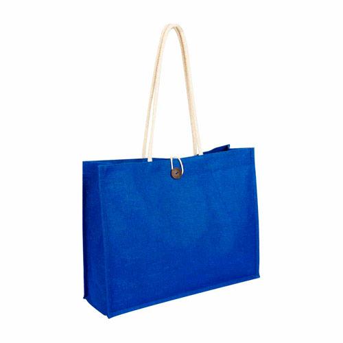 SIN 198 A bolsa ballarat color azul 3