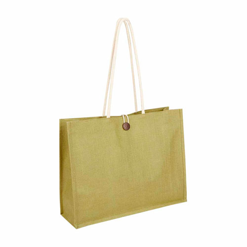 SIN 198 V bolsa ballarat color verde 1