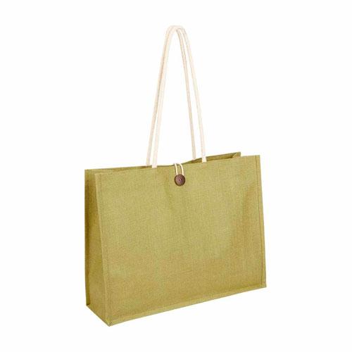 SIN 198 V bolsa ballarat color verde 4