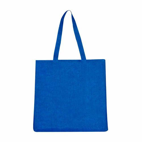 SIN 204 A bolsa sibenik color azul 2
