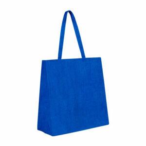 SIN 204 A bolsa sibenik color azul