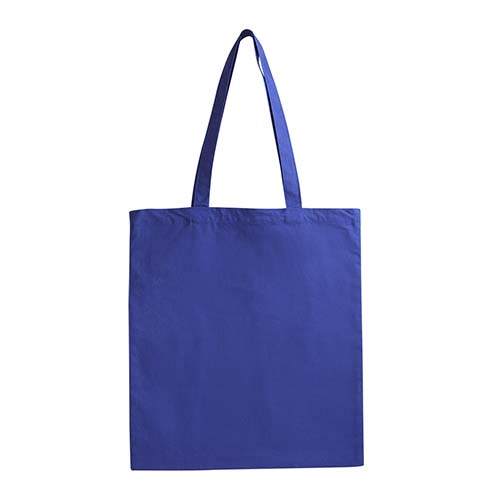 SIN 210 A bolsa cotton slim color azul 1