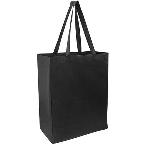 SIN 230 N bolsa ecologica environment negro 1