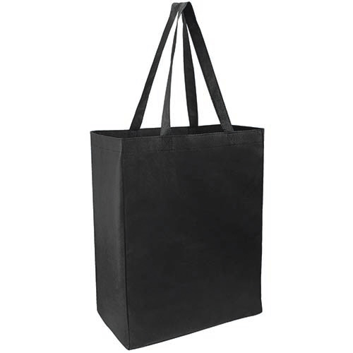SIN 230 N bolsa ecologica environment negro