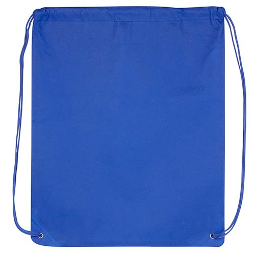 SIN 235 A bolsa mochila astorga color azul 1