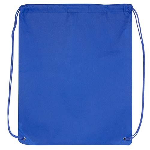 SIN 235 A bolsa mochila astorga color azul 4