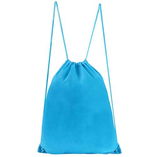 SIN 235 AC bolsa mochila astorga azul cielo 3