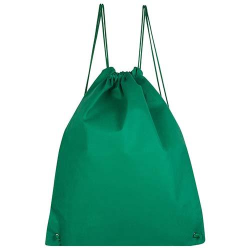 SIN 235 V bolsa mochila astorga color verde 3