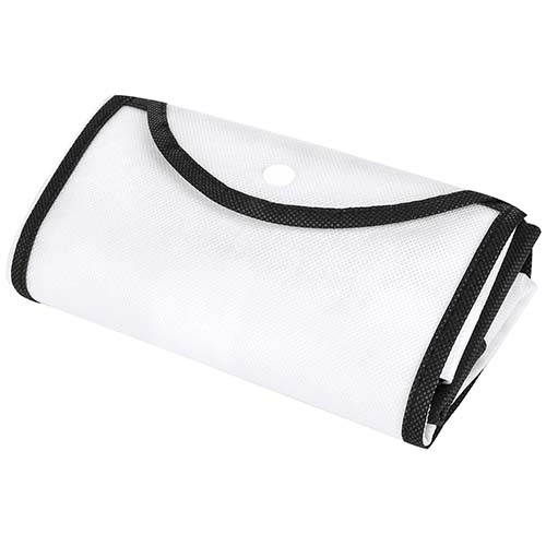 SIN 238 N bolsa tarafa color negro 2