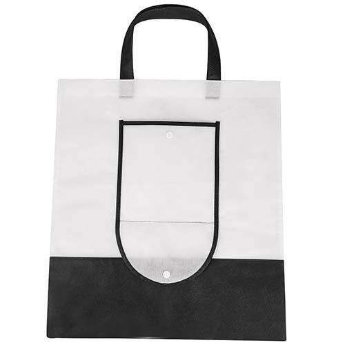 SIN 238 N bolsa tarafa color negro