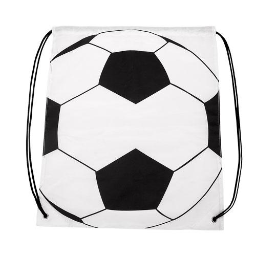 SIN 240 bolsa soccer 2