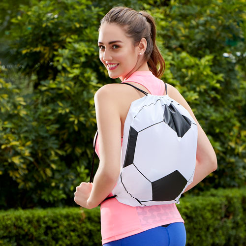 SIN 240 bolsa soccer 3