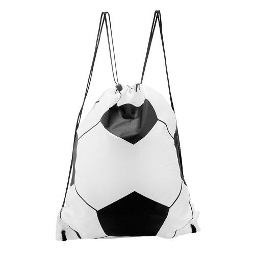 SIN 240 bolsa soccer 4