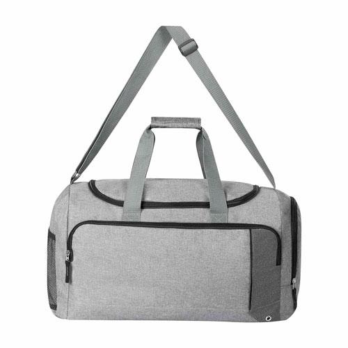 SIN 242 G maleta quarteira 1