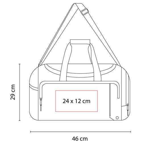SIN 242 G maleta quarteira 5