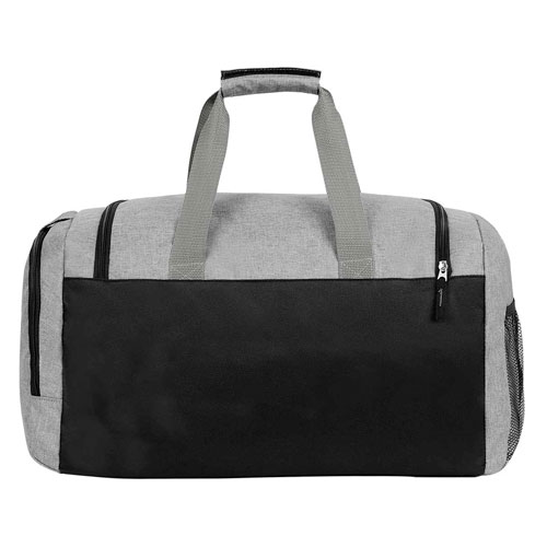 SIN 242 G maleta quarteira