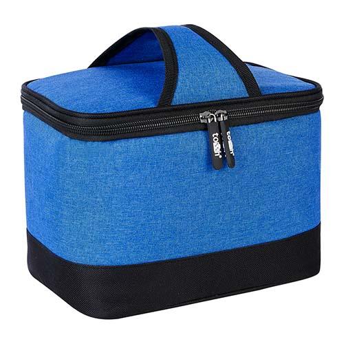 SIN 255 A lonchera jokul color azul 1