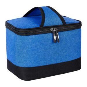 SIN 255 A lonchera jokul color azul