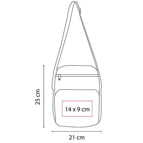 SIN 260 G porta tablet asier 5